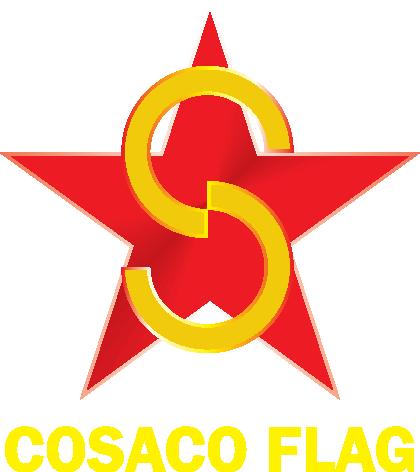 logo Cờ Sao