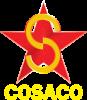 logo.cosaco-01-01